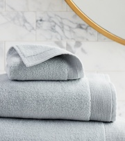 A Guide To Towels