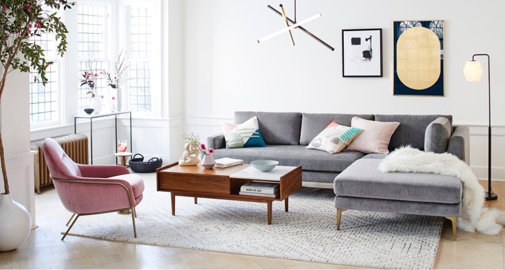 Ideas Advice Arrange Furniture Living Room