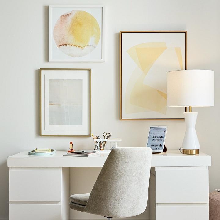 Artwork for Home Office