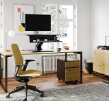 steelcase collab