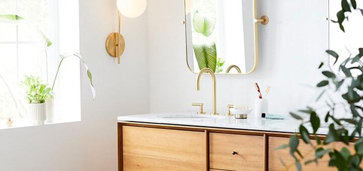 Best Bathroom Organization Ideas