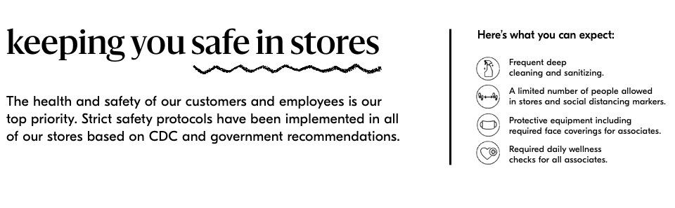 081020_store_reopening_desktop_site_Assets