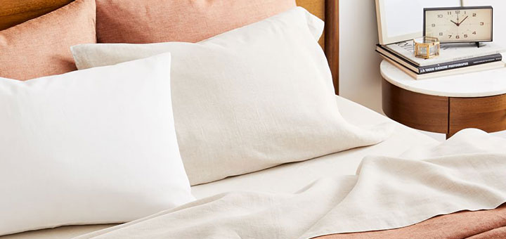 Bed Sheet Sizes Buying Guide