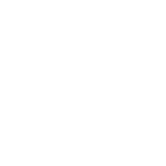 sustainably sourced logo
