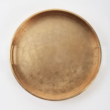 serving tray,different animal shapes Wooden carved plates  chopping boards
