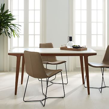 Modern Expandable Dining Table,Floor Plan 2 Bedroom Apartment