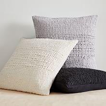 Throw Pillows & Decorative Pillows  west elm