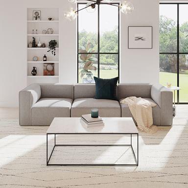 Remi 3-Piece Sofa