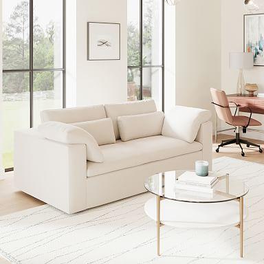 Harmony Modular Sofa