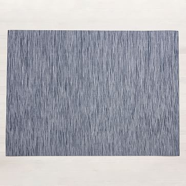 Chilewich Bamboo Woven Floor Mat West Elm
