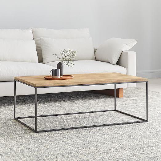 Tarkoituksellinen Eettinen Nopeasti Kuin Salama Light Wood Coffee Table Feelbetterkids Org