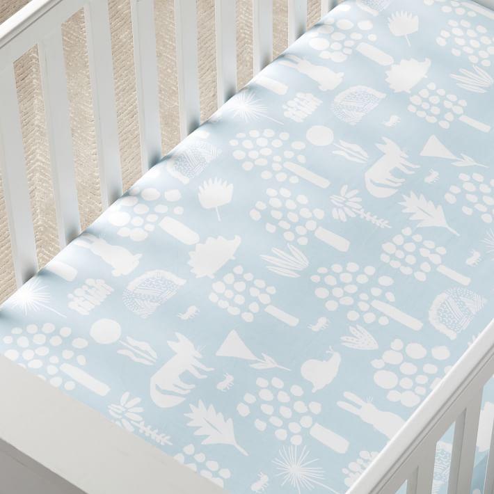 140x70 cm Fitted SHEET Lovely Baby Terry Beige Zöllner 8363113230 LB
