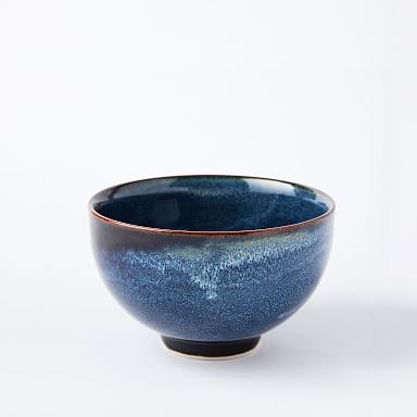 Ocean Waves Small Bowls