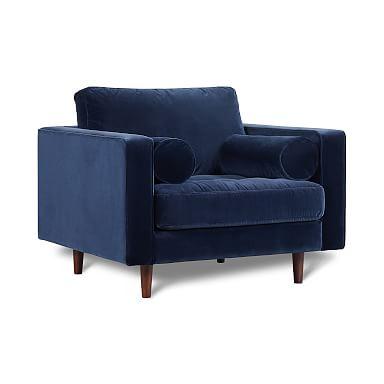 Dennes Chair