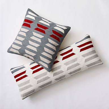 Modern Origin Pillow Cover