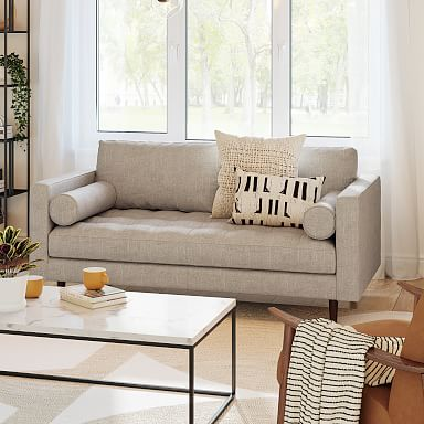 Dennes Sofa