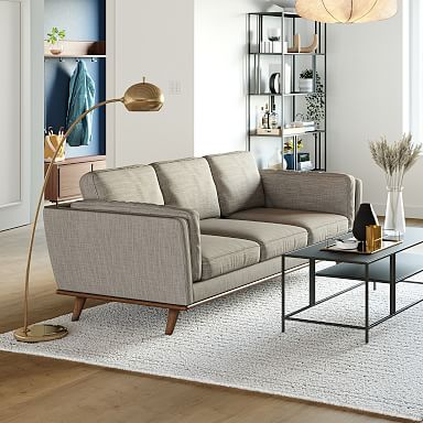 Zander Sofa