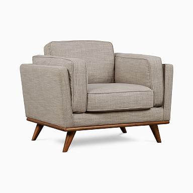 Zander Chair
