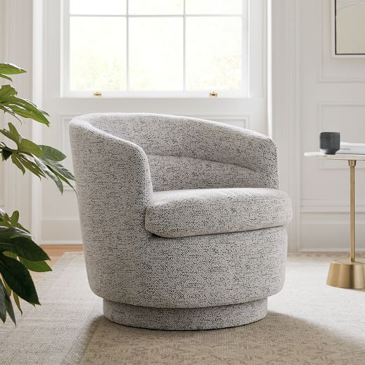 Revolving Chair For Living Room Off 72, Swivel Chairs For Living Room