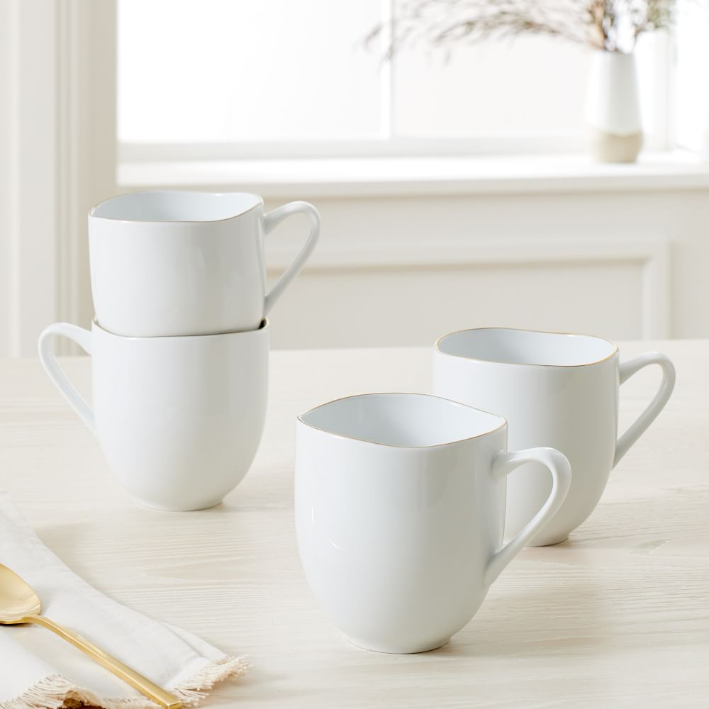 Unique Mug Marble Mug Textured Stoneware Mug Pottery Mug Metallic Marble Mug Handcrafted Mug Vintage Pottery Stoneware Metallic Mug