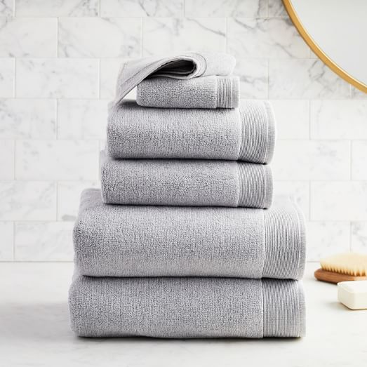 Large 100/% Linen Flax Bath Sheet Towels Linen Beach Towel Blanket Striped Washed Soft Linen Towels in Extra Large Size Bathroom Linens