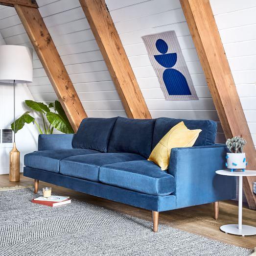 Haven Loft Sofa