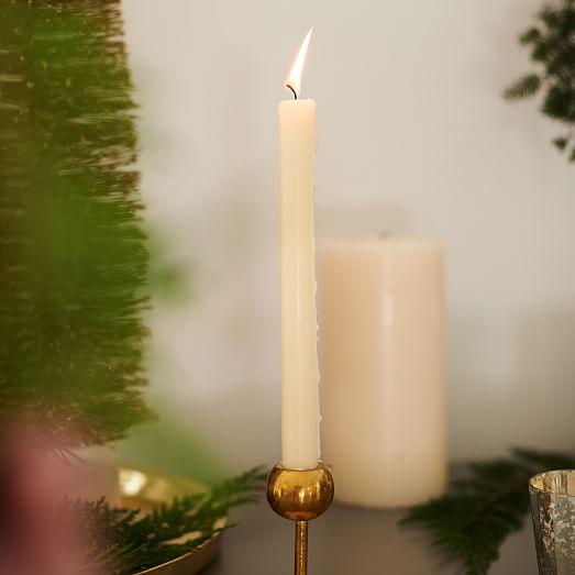 Five Candle Holder Brass  Chandelier Candlesticks Summer  Candle Holders Decor Elegant Table Setting