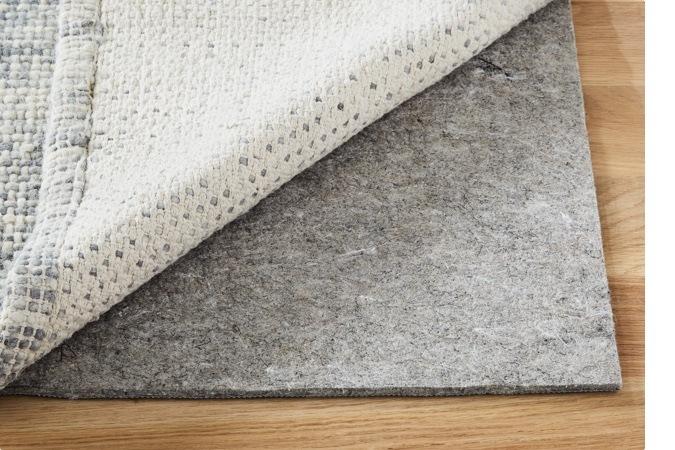rugs pads