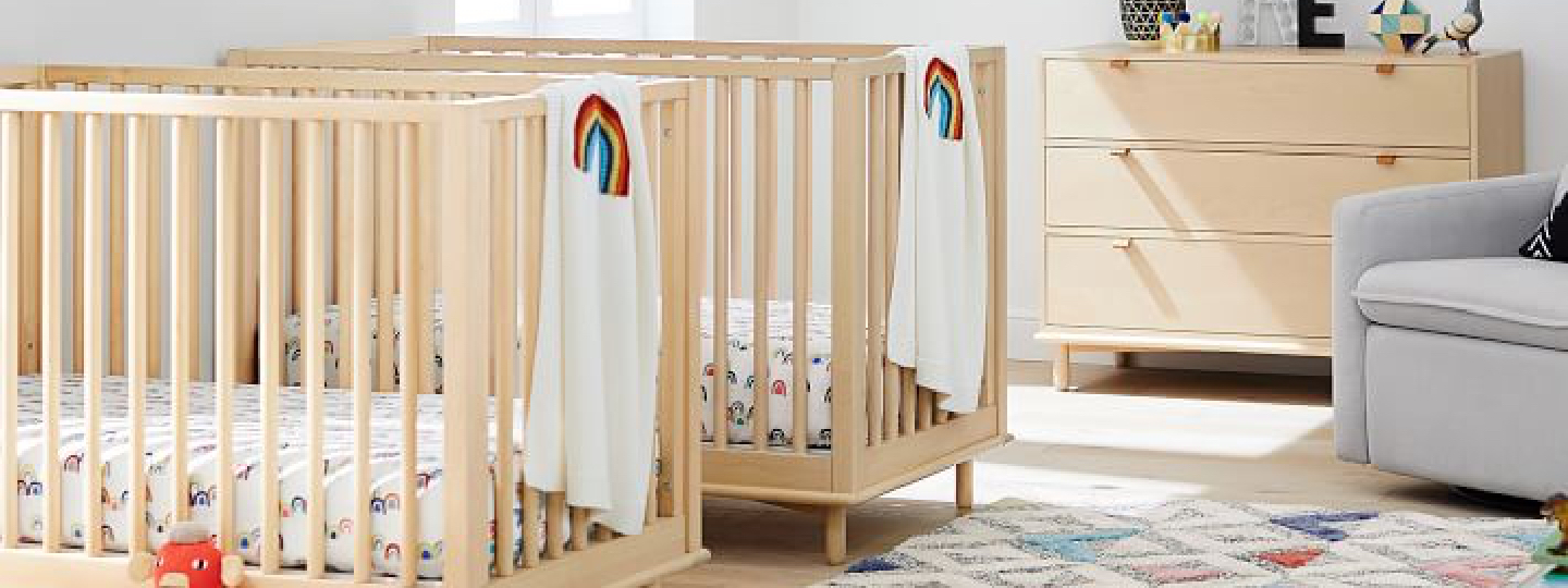 nash baby & kids bedroom collection