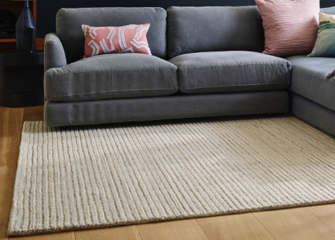 durable performance rugs