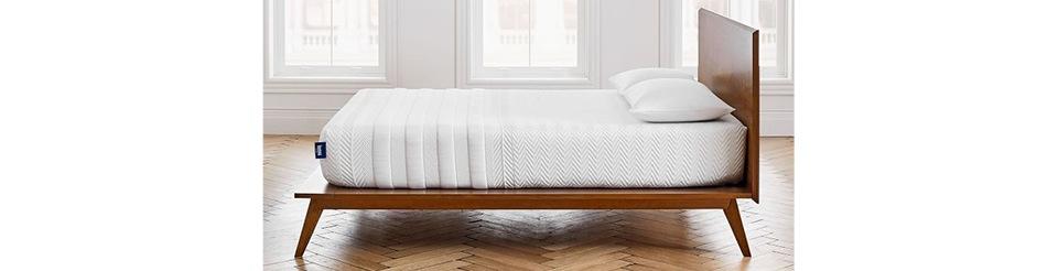 leesa legend mattress