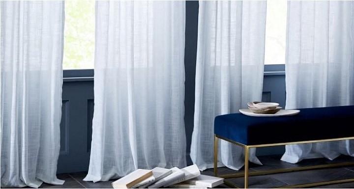 window-treatment-ideas
