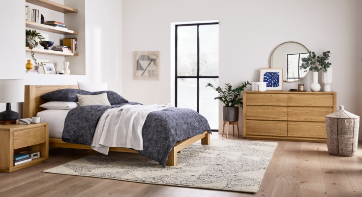Bedroom Sets Bedroom Furniture Collections