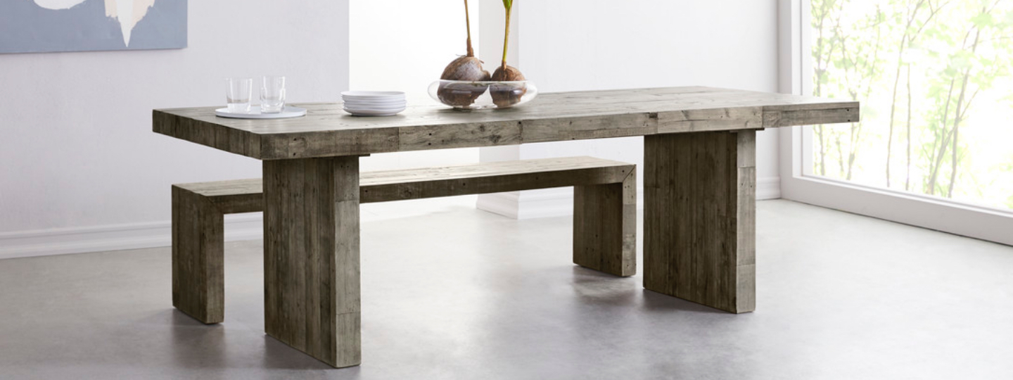 emmerson® dining collection