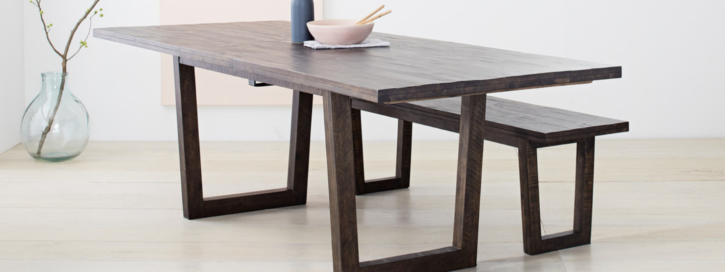 logan dining collection