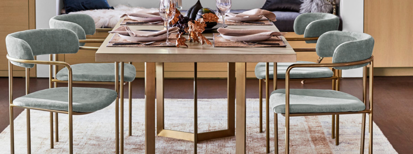 lenox seating collection