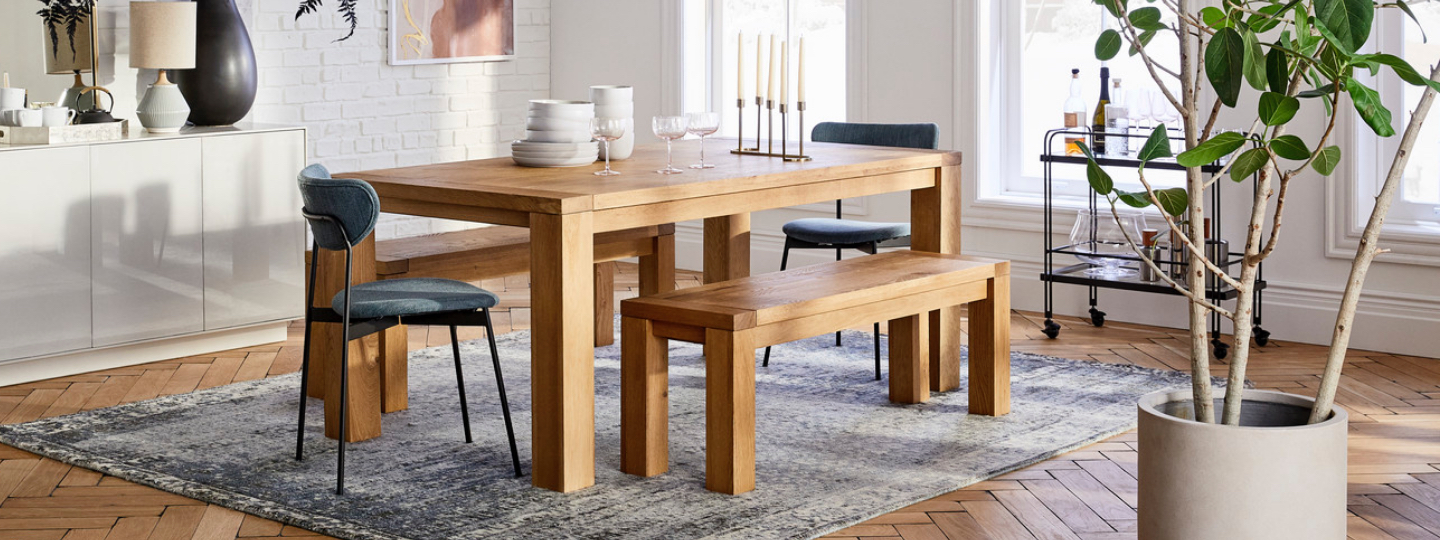 tahoe dining collection