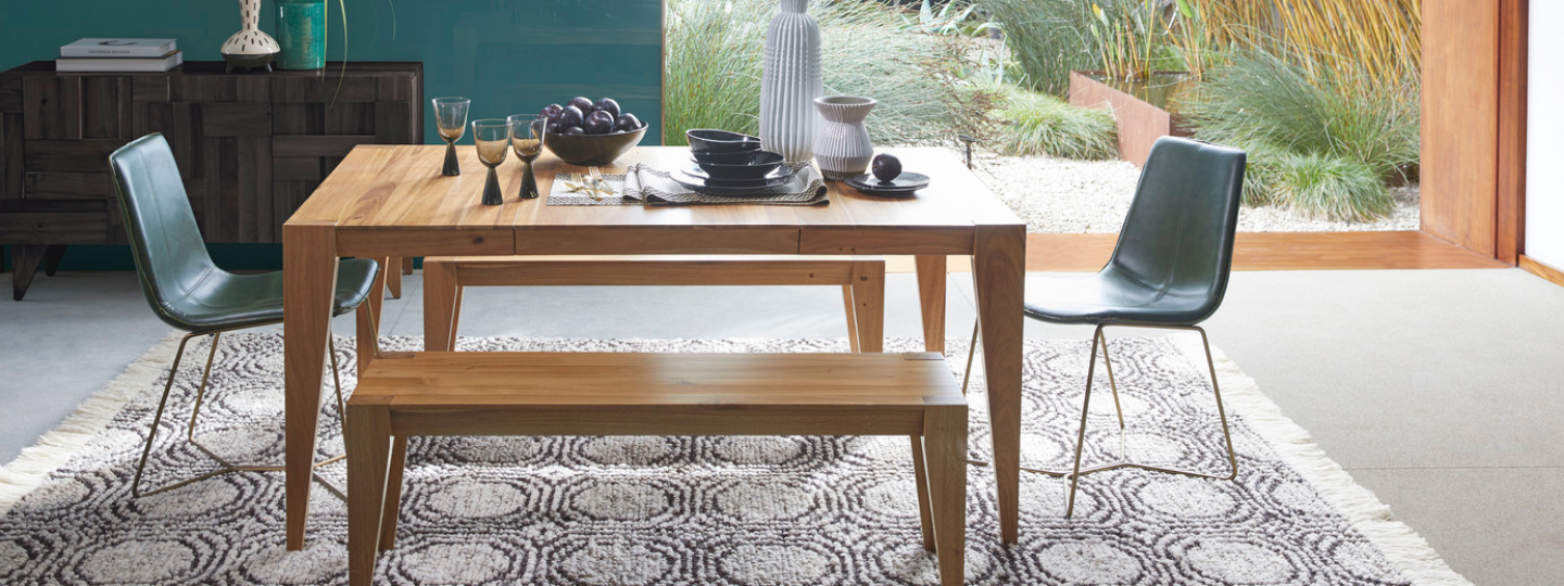 anderson dining collection