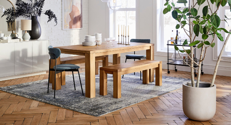 Dining Room Collections Dining Room Sets