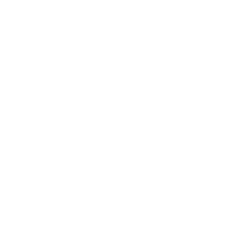 certified nontoxic
