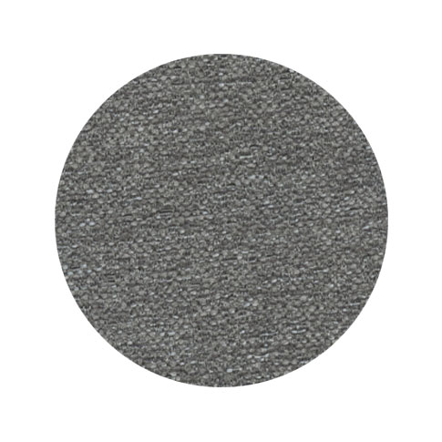 Chenille Tweed - Pewter