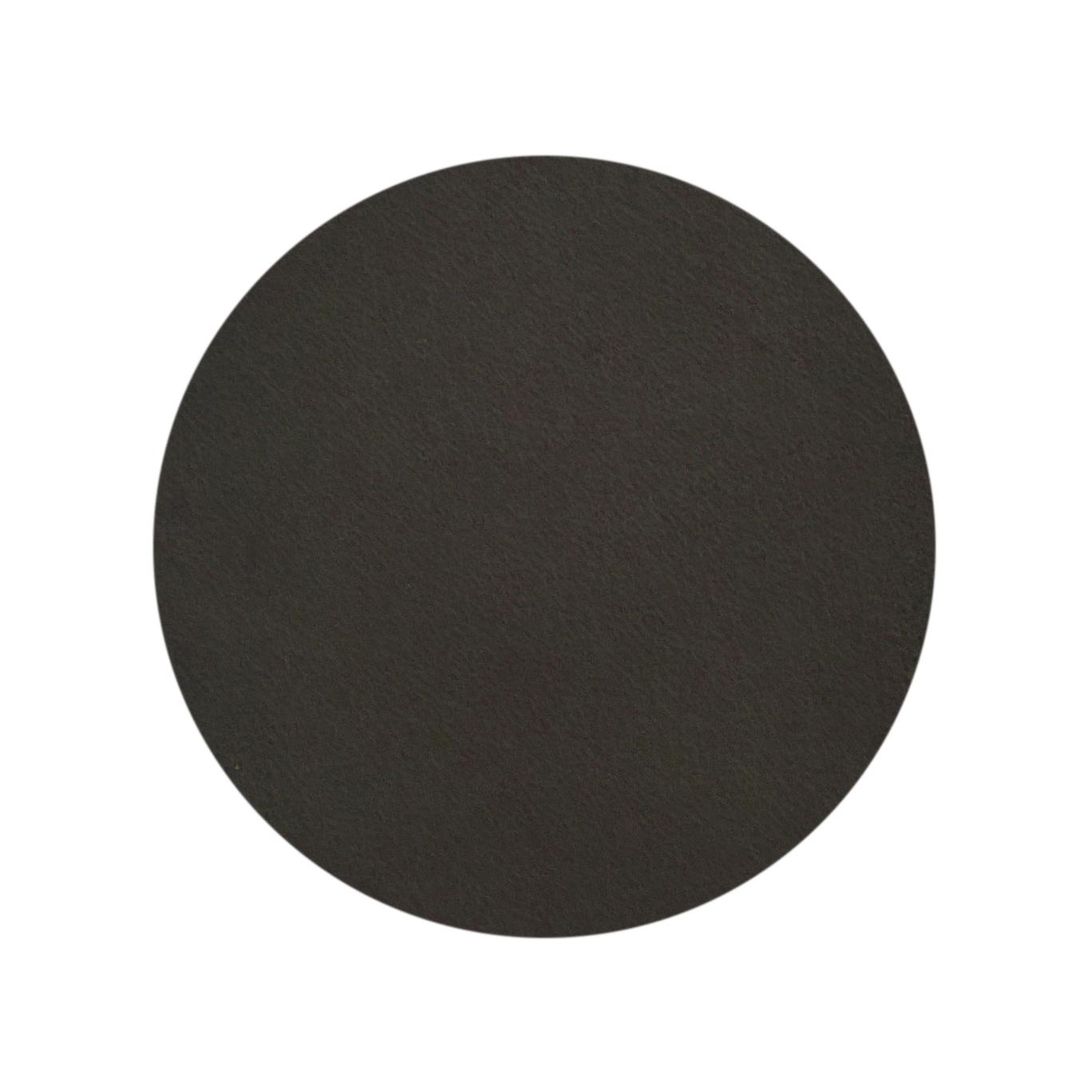 Aspen Leather - Fog