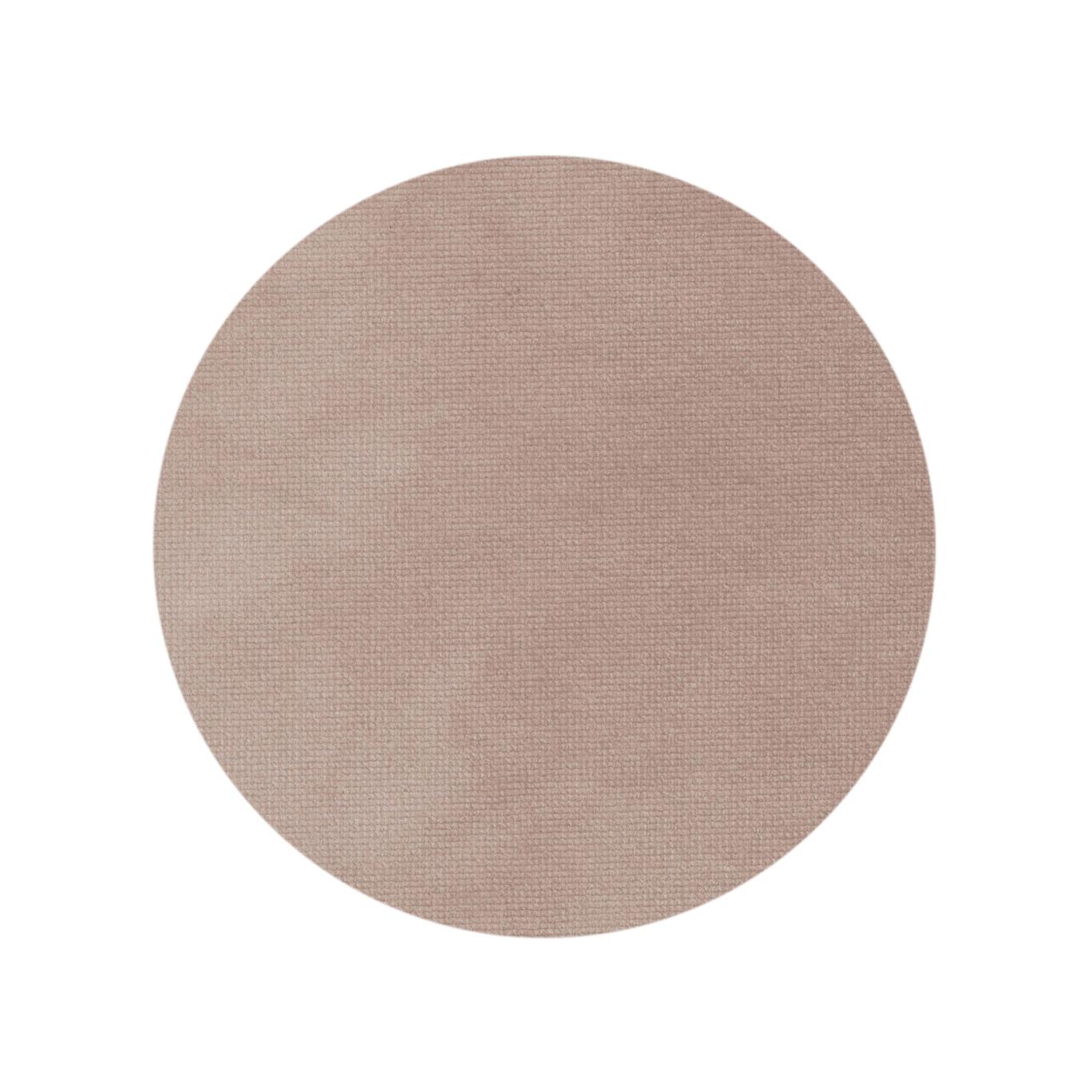 Astor Velvet - Dusty Blush