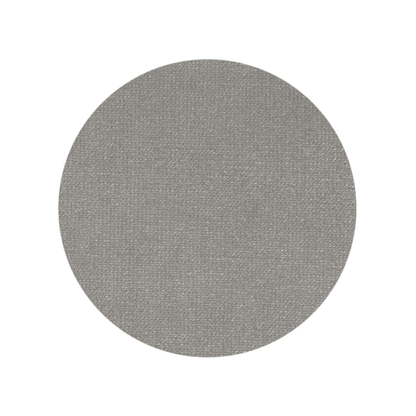 Astor Velvet - Frost Gray
