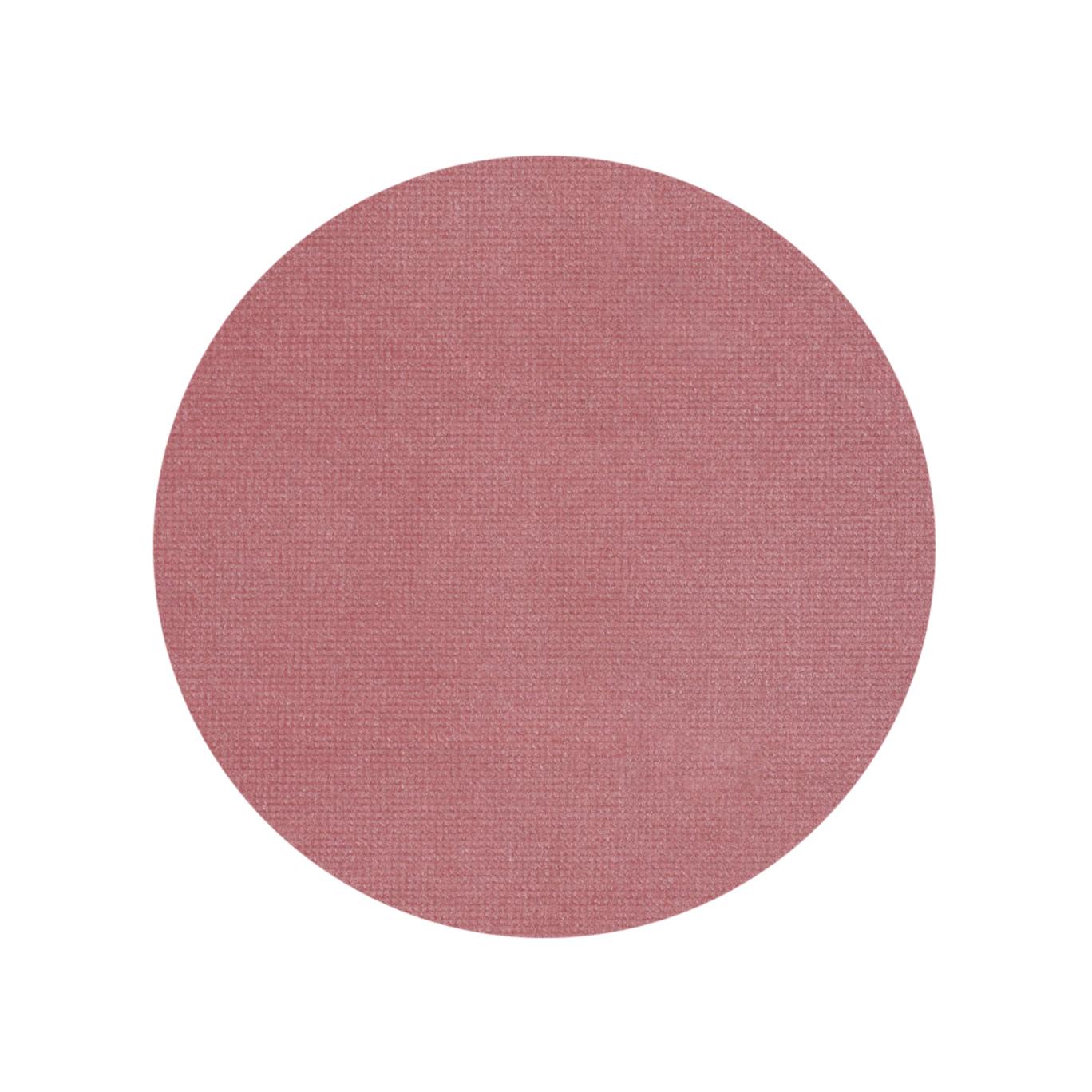 Astor Velvet - Pink Grapefruit