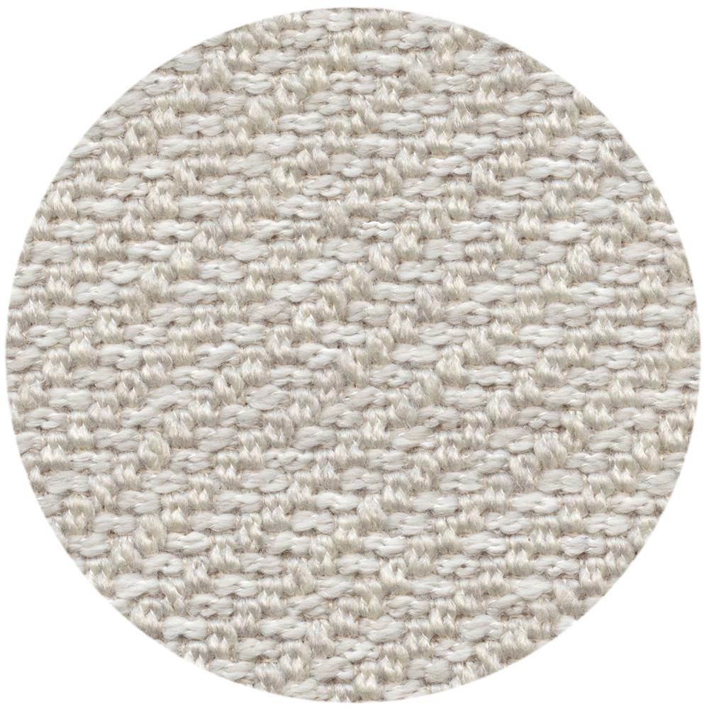 Chunky Melange - Blegian Flax