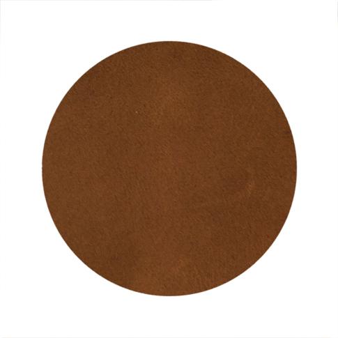 Stetson Leather - Cognac