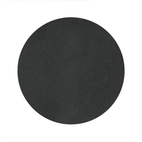 Charme Leather - Licorice