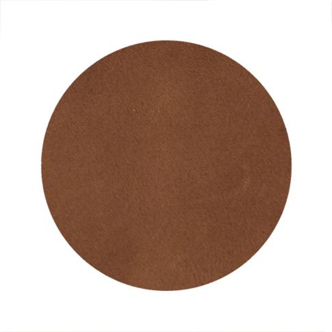 Charme Leather - Cigar