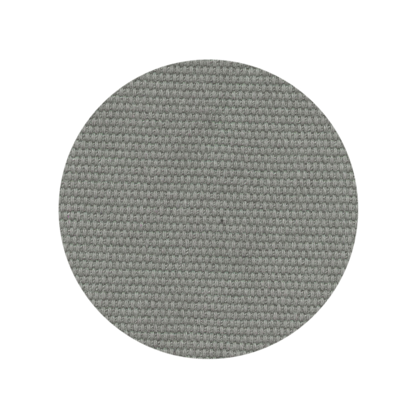 Performance Washed Canvas - Feather Gray